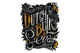 dutch-bulk-seeds